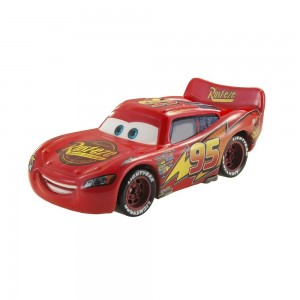 VOITURE DISNEY PIXAR CARS...